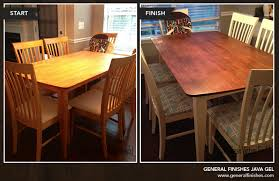 Kitchen Cabinet Restaining by Decorating Chic Kitchen Decoration With Nice Cabinets With