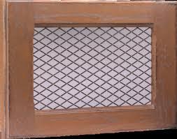Cabinet Door Mesh Inserts Mesh Cabinet Door Inserts Quotes Interior Designs