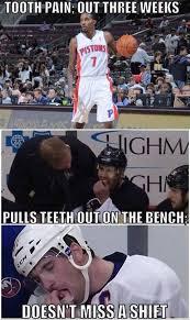 Soccer Hockey Meme - hockey memes on hockey hockey memes and funny hockey