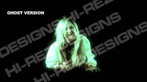 grave grabber volume 1 dvd demo sample new for 2012 youtube