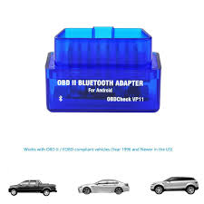 veepeak bluetooth obd2 diagnostic scanner for android code