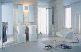 best bathroom designs trend today u2014 kitchen u0026 bath ideas