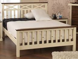 sweet dreams amore wooden bed frame buy online at bestpricebeds