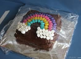 wedding cake fruit cake decoration professional cake decorating