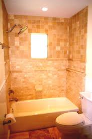ada bathrooms dact us ada requirements bathrooms bathroom design ideas