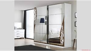 kitchen walk in wardrobe ideas latest wardrobe designs kitchen