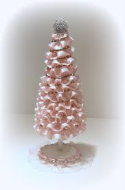 1535 best christmas crafts images on pinterest shabby chic