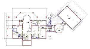 4000 sq ft or more u2013 taron design inc