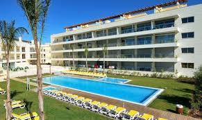 laguna golf apartments vilamoura compare deals