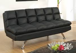 Black Faux Leather Sofa Cheap Modern Leather Sofa Find Modern Leather Sofa Deals On Line