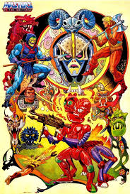 he man and the masters of the universe 42 best masters of the universe images on pinterest thundercats