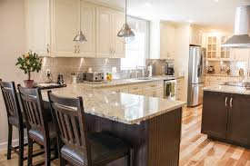 Price Of Kitchen Cabinet Kitchen Furniture Wolf Kitchen Cabinets Reviews York Pawolf