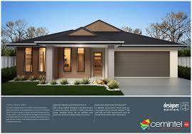 eco friendly home decor eco friendly designs by udo heimermann seek socio environmental