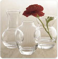 Small Red Vases Vases Design Ideas Assorted Everyday Vases Wholesale Flowers And