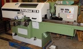 Used Industrial Woodworking Machinery Uk by Woodworking Machinery For Sale Used New U0026 Second Hand