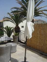 chambre d hote meze chambres d hôtes bed and breakfast les palmiers mèze tarifs 2018