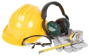 contractor safety polk state college