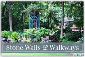 Atlanta Landscape Supply by Atlanta Hardscape Design Installation Ideas U0026 Supplies