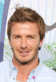 Hairstyle For Face Shape Men by Pictures On Men Hairstyles For Round Face Cute Hairstyles For Girls