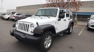 jeep wrangler sunset orange used jeep wrangler for sale in boise id edmunds