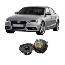 audi car speakers audi a4 speakers ebay