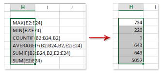 how to copy formulas from one workbook to another without link