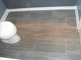 lavish basin we light grey bathroom tile ideas adore this white