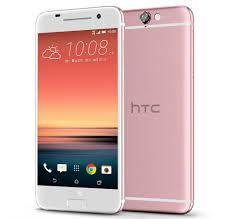Htc Wildfire Cases Amazon by Htc Expands The One A9 U2032s Color Range With New Pink Model Android