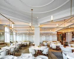 1168 best restaurants images on pinterest restaurant design