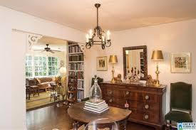 edwardian home interiors 3635 old leeds rd birmingham al 35213 mls 764557 movoto com