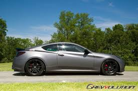 2013 hyundai genesis 3 8 genesis coupe modified images search