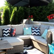Target Outdoor Rugs Decor Tips Wicker Loveseat And Loveseat Cushion With Target