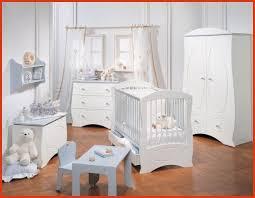chambre a coucher bébé chambre a coucher bebe pas cher chambre coucher bébé pas cher