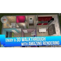 Home Design 3d Paid Apk Download Home Design 3d Gold 2 9 5 For Iphone Os