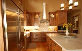 built in cabinet for kitchen kitchen enjoyable look semi custom design kitchen cabinet semi