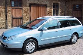 citroen c5 estate 2001 road test road tests honest john