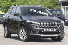 jeep compass granite crystal used jeep cherokee cars second hand jeep cherokee