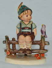 hummel goebel figurines ebay