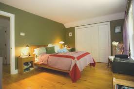 Creative House Painting Ideas by Interior Design Creative House Interior Painting Colors Idea