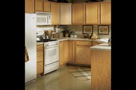 contractors choice kitchen cabinet distributor in northern va