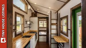 Tiny Homes Pinterest by The Borough Tiny House Build By Tiny House Chattanooga Big