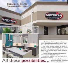 ottawa renovates magazineshowroom profile spectrum kitchens