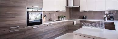 kitchen cabinet trends 2017 kitchen trends to look for in 2017 parr cabinet design center