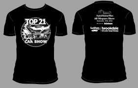 jeep beer shirt blog