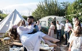 mariage hippie bohème and co des prestataires au top pour votre mariage bohème