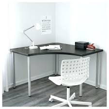 Black Corner Computer Desk With Hutch Black Office Desk With Hutch Oey Me