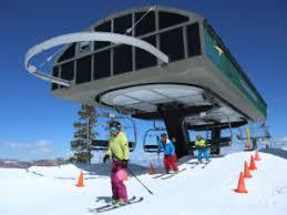 winter park resort lift tickets passes winter park lodging company