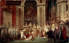 chambre de commerce versailles histoire 1599 2013 cinq siècles d histoire des chambres de