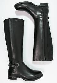 clarks womens boots qvc shoes clarks cheshunt gtx boots black clarks shoes sale