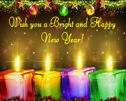 50 happy new year 2018 background images in hd happy new year